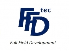 FFDtec MOTORS - Full Field Development Tec.